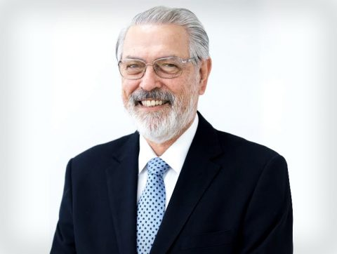 Mário Luiz Menel da Cunha